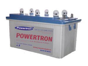 battery_heavy1